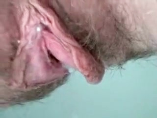 Amazing homemade Pissing, Grannies adult video