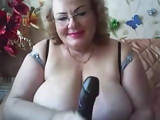 Russian granny 2