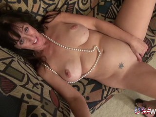 Hairy Matures Solo Compilation Video